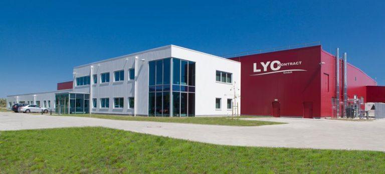 lyocontract